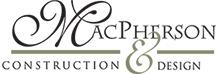 MacPherson Construction & Design