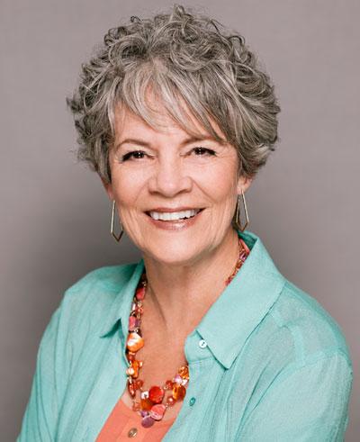 Peggy Vaccaro