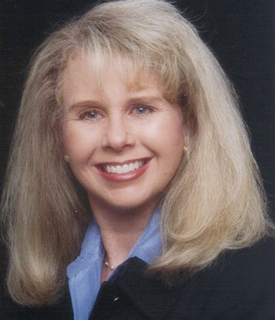Jane Workman
