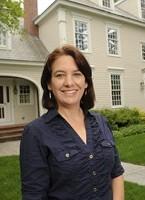 Anne-Marie McKenzie