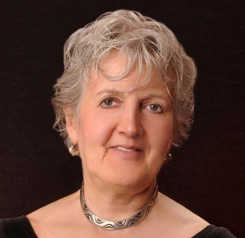 Kathleen Szostek