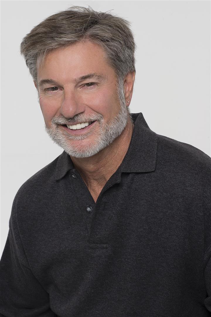 Daryl Smith