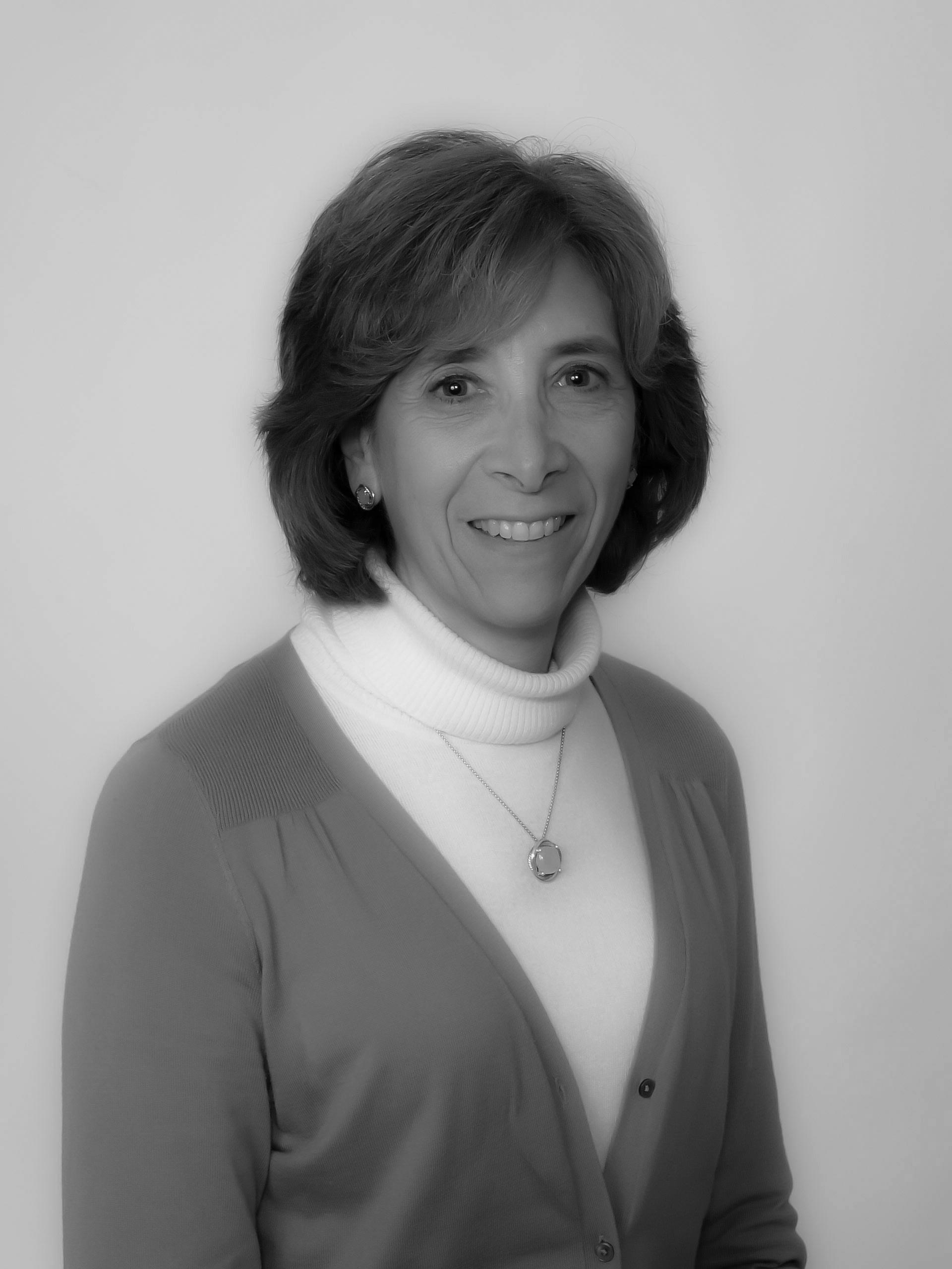 Susan DeHaven
