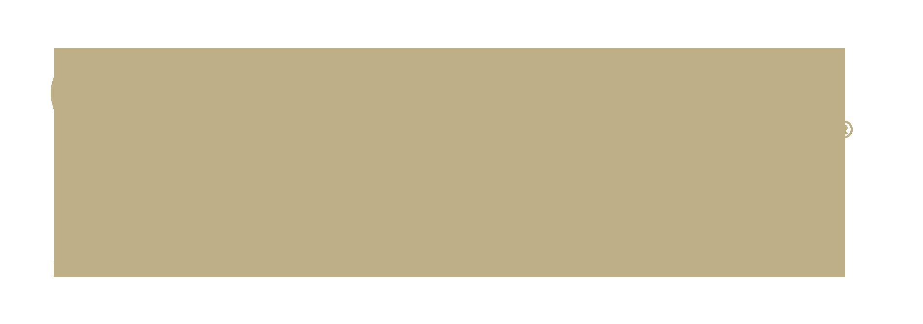 Logo Courtage