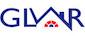 Glv_small_logo_cropped