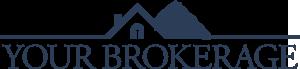 Your-brokerage-logo-blue-300x69