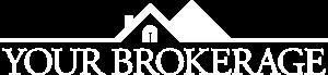 Your-brokerage-logo-white-300x69